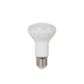 DURA LED Reflectorlamp R63 9W mat / VPE 6