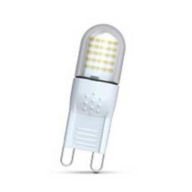 DURA LED burner 2,5W helder 2700K / VPE 20