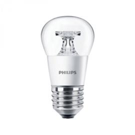 PHILIPS COREPRO LEDLUSTER 5,5W P45 / VPE 10
