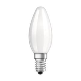 Philips Kaarslampen B35