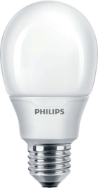 PHILIPS SOFTONE ESAVER T-VORM / VPE 6