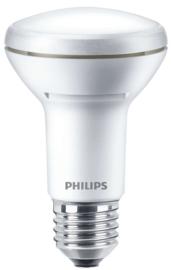PHILIPS COREPRO LEDSPOT MV ND 3,7W R80 / VPE 6