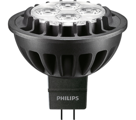 PHILIPS MASTER LEDSPOT LV MR16 7W / VPE 10