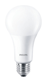 Philips 76278300 CorePro LED bulb D 13.5-100W 827 E27 A67
