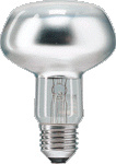PHILIPS 06428878 REFLECTOR 75W NR95 / VPE 30