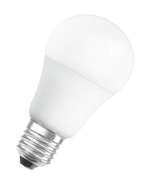 Osram Parathom Advanced Classic A