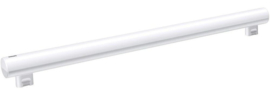 PHILIPS PHILINEA LED 4,5W 500MM / VPE 4