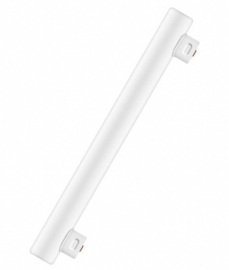 OSRAM Ledinestra Advanced 6W 2-PIN / VPE 5