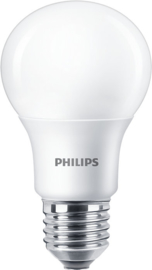 Philips 76266000 CorePro LED bulb D 5.5-40W 827 E27 A60