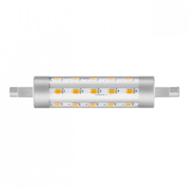 PHILIPS COREPRO LED R7S 118MM 14W 830 / VPE 10