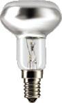 PHILIPS 05412867 R50 SPIEGELREFLECTOR GLOEILAMP 25W