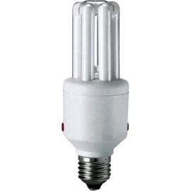OSRAM dulux intelligent Daglichtsensor / VPE 10