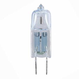 Osram Halostar Starlite (12V capsule) / VPE 40