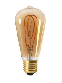 GIRARD-SUDRON Edison ''Loops'' (4W / 5W) E27 / VPE 10