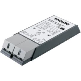 PHILIPS HID-PV C 2x35 /I CDM / VPE 6
