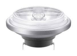 Philips 57833900 Master LED spot LV D 11-50W 927 AR111 8D