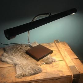 May & Christe Bureaulamp
