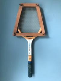 Dunlop Racket