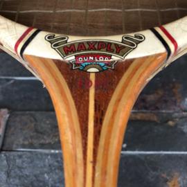 Dunlop Racket I