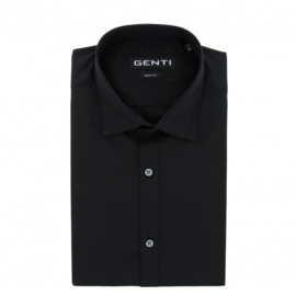 Genti Dress shirt