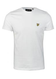 Lyle&Scott Logo T-shirt