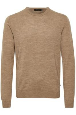 Matinique Margrate Merino Pullover