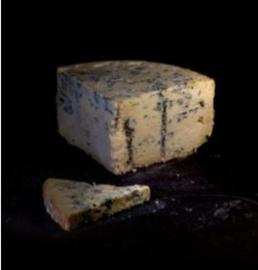 Colosso blauw schimmel buffelkaas ca. 200 gr