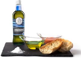 Martiniega olijfolie EV 250 ml