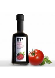 07# Tomaat basilicum