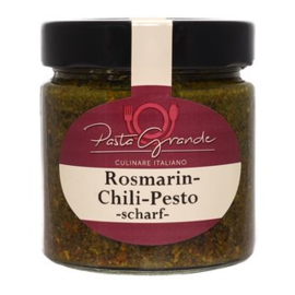 Pesto Rozemarijn/chili