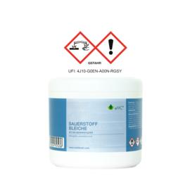 Zuurstofbleekmiddel 500 gr