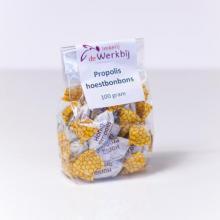 Propolis Hoestbonbons