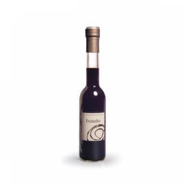 Balsamico Modena Invecchiato IGP 250 ml