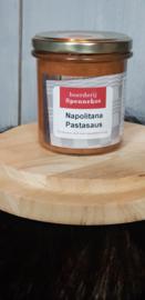 Napolitana Pastasaus