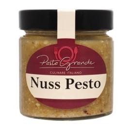 Noten Pesto