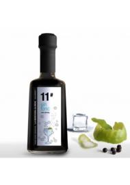 11# Gin Tonic