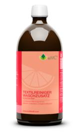 eMC Textielreiniger/Wasadditief 100 ml