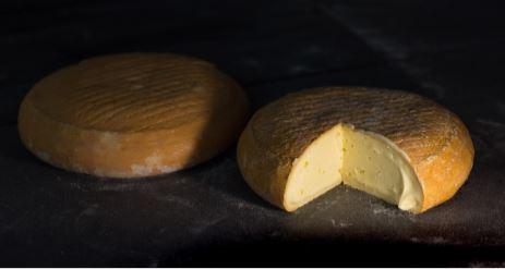 Fiore - Koemelk kaas roodbacterie 1 Kg