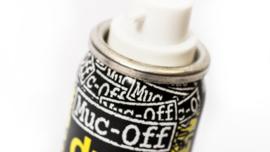 Muc-Off Chain Lube Dry PTFE 50ml
