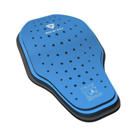 Rev'it! Seesoft KN Rug Back Protector Blauw
