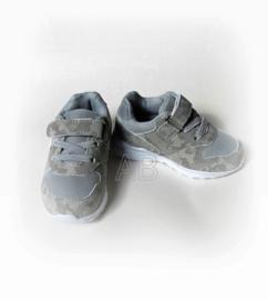 Little runners grey