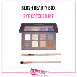 Eye Catcher Kit