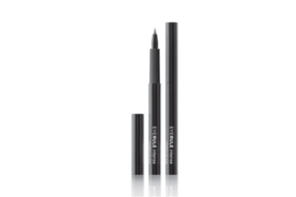 Eyerule Carbon Black Stift