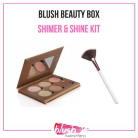 Shimmer & Shine Kit