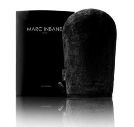 Marc Inbane Tanning Glove