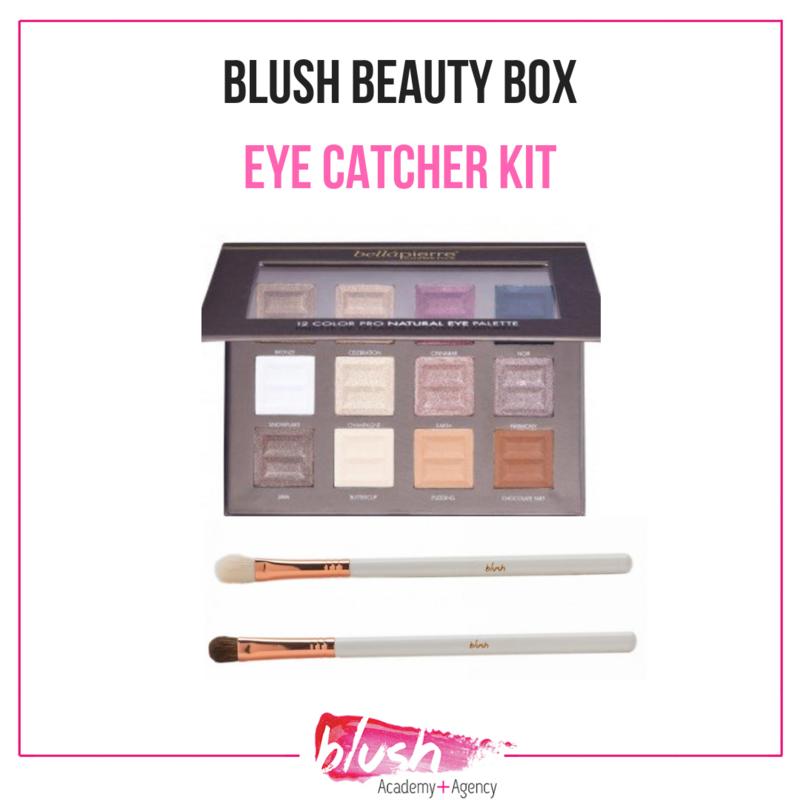 Eye Catcher Kit