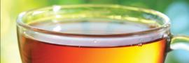 Herbalife Instant Theedrank met kruidenextract