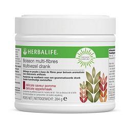 Herbalife Multivezel Drank