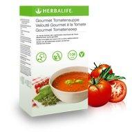 Herbalife Gourmet Tomatensoup - 21 porties