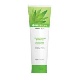 Herbalife Strengthening Shampoo 250 ml